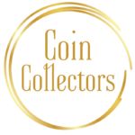 coin collectors academy logo